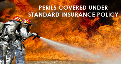 Perils_Covered_under_Standard_insurance_policy