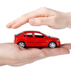 top-car-insurance